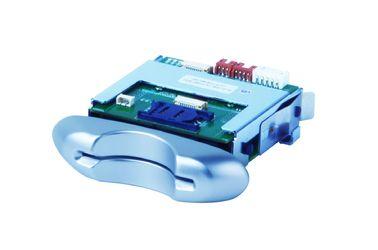 Czytnik kart do kasyna z kartą IC / RFID do odczytu / zapisu dla automatu do gier / automatu do gier / systemu kontroli gracza
