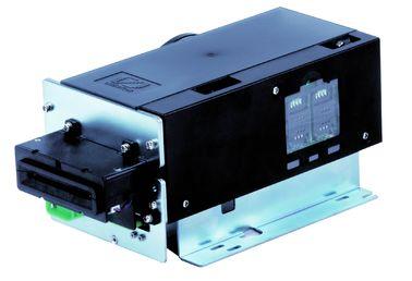 Czytnik kart / bankomat z kartą IC / RF / Magnetic odczyt / zapis dla banków / CRS / ATM