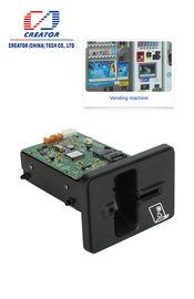 Smart IC Reader Czytnik kart do informacji Kiosk, Writer RFID Czytnik kart