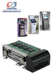 ISO14443 Czytnik kart RFID z interfejsem RS232, magnetyczny czytnik kart paskowych